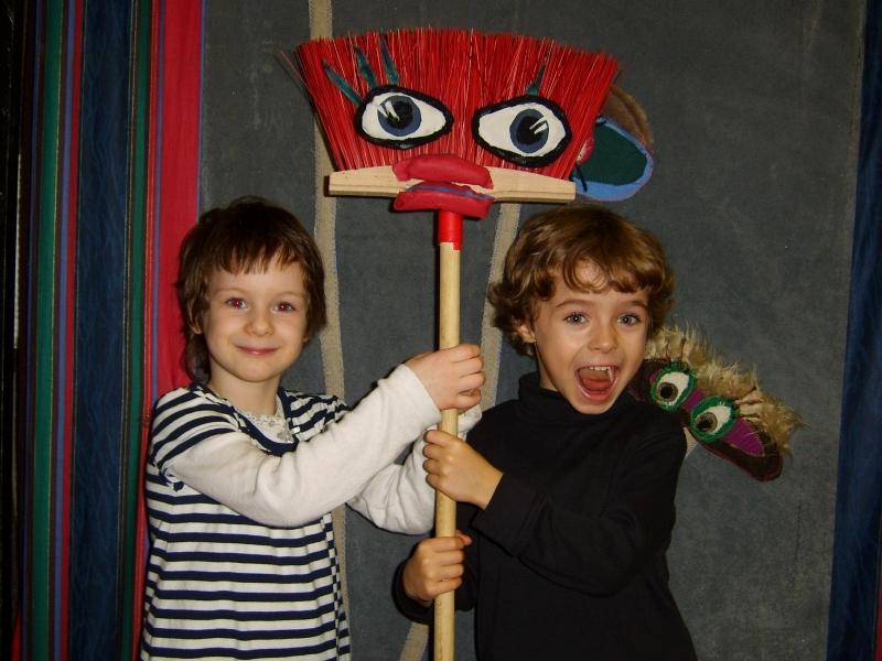 polskie imprezy dla dzieci Canterbury