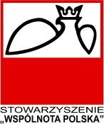 logo_SWP